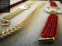 Chain-maille-2