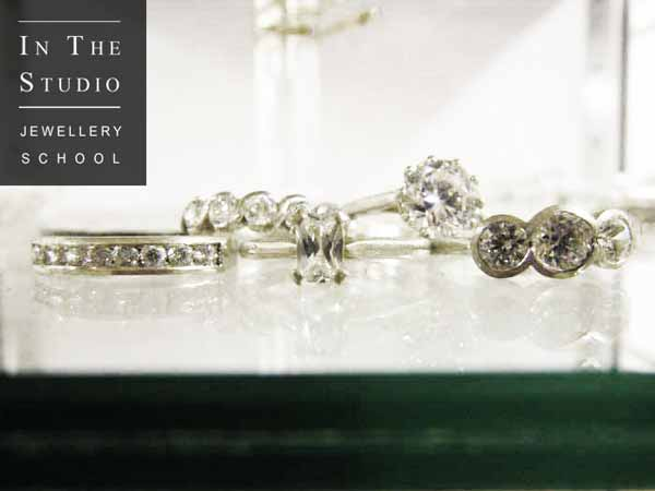 Diamond-Engagement-Rings-and-Other-Settings