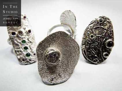 Fine-Silver-Clay-Jewellery