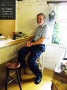 Peter Johns inventor of Argentium Silver