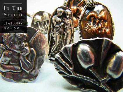 Precious-Metal-Clay-Jewellery