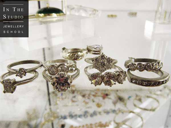 Rings-Displaying-Different-Stone-Settings