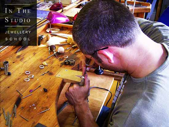 Stone-Setting-Workshop