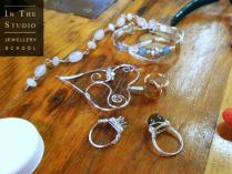 Wire-Wrapping-Jewellery-Course-Pieces