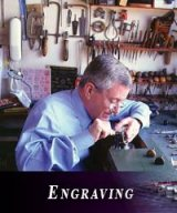 Engraving course