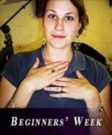 Jewellery Beginners Week