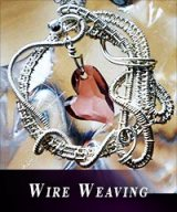 Wire Weaving course