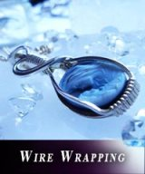 Wire Wrapping Course