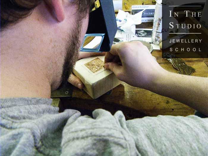 Engraving Course